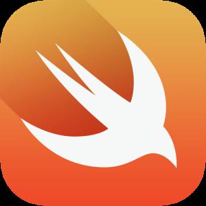 SWIFT_500x500