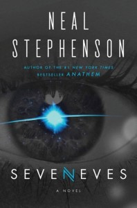 Seveneves_Cover