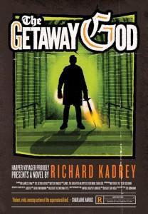 TheGetawayGod_Cover
