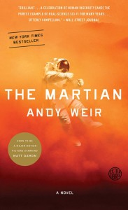 TheMartian_Cover